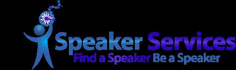 Speaker Services - Speaker Directory