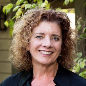 Professional Organizer & Speaker|Regina Lark