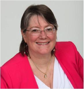 Karen Dennison