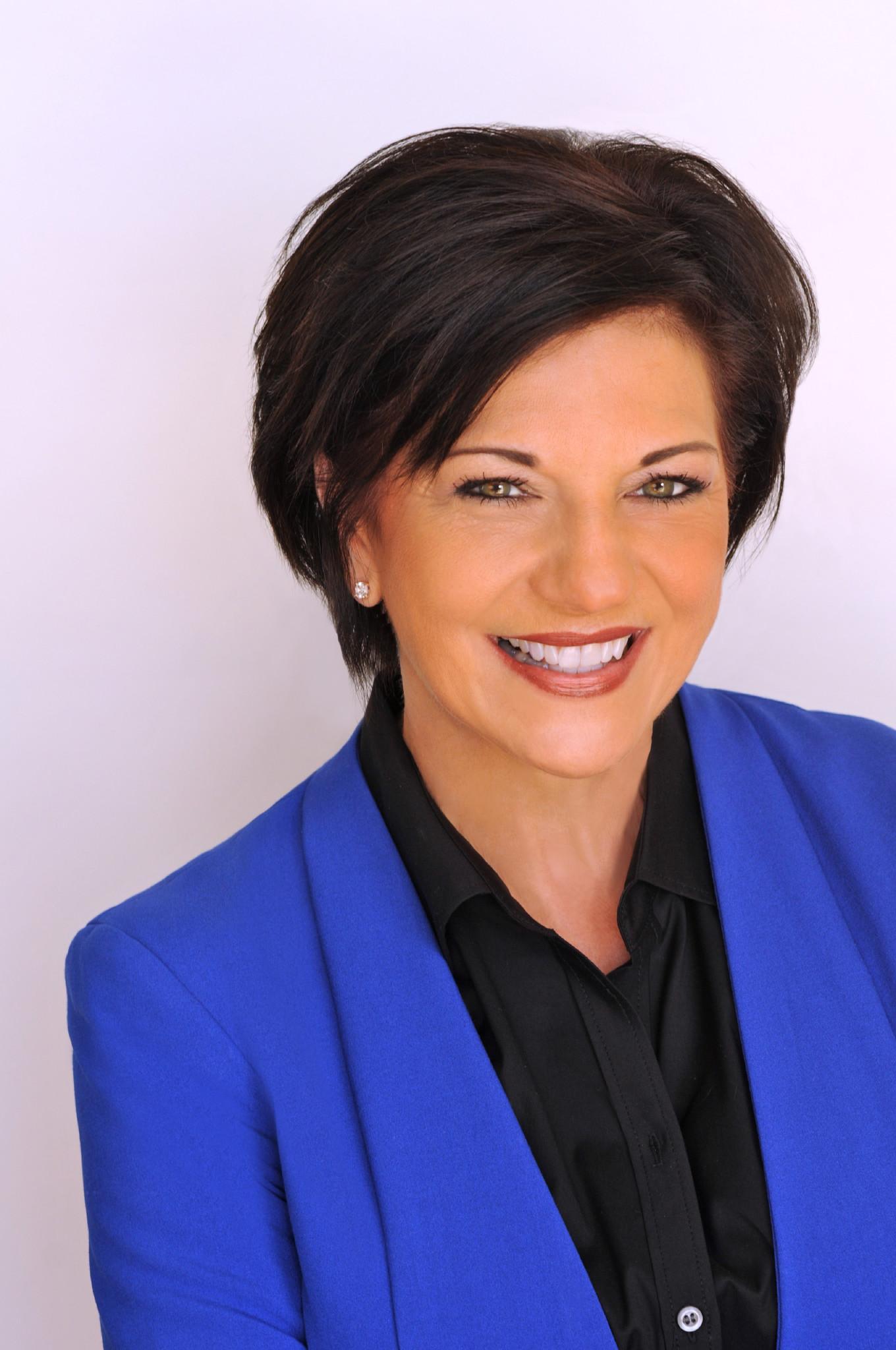 Diane Ciotta