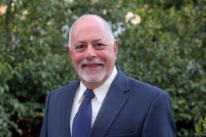 William Saleebey, Business/Networking Speaker