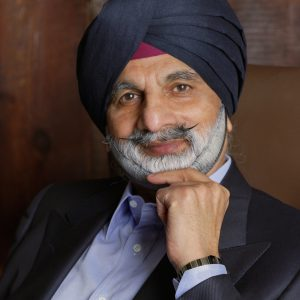 Ratanjit, Business Speaker, Speaker Services