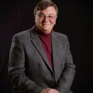 Speaker Services, OSHA Safety Compliance speaker