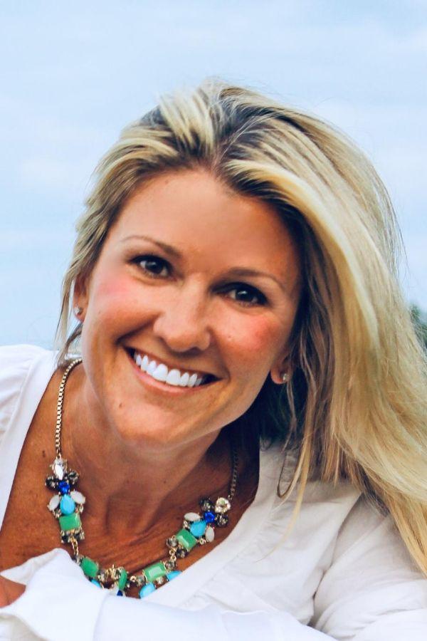 Amy Baumgardner