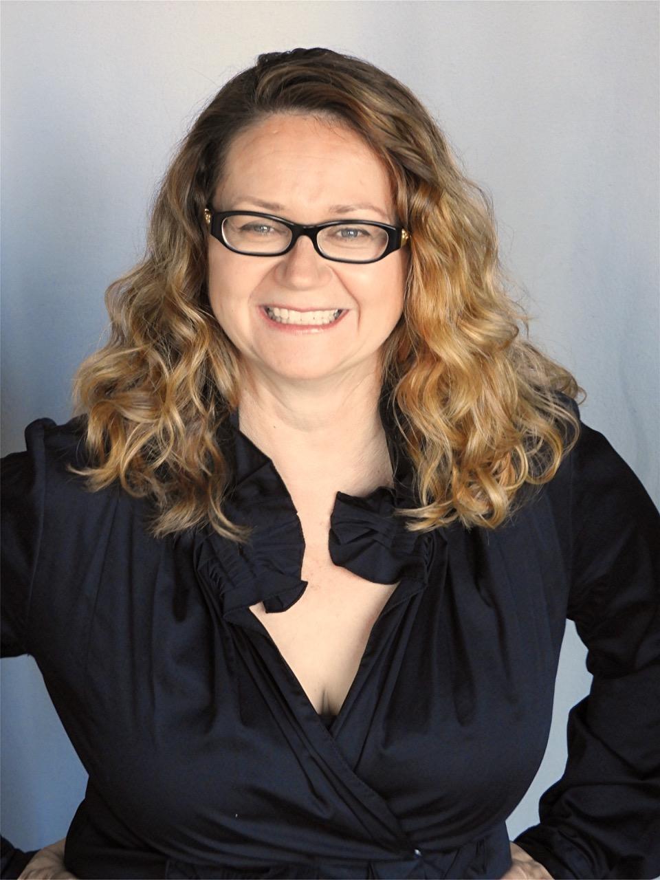 Susan Koziak